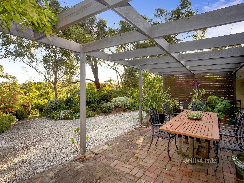 80 Menzies Road, Kangaroo Ground VIC 3097, Image 2