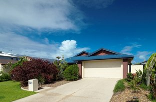 48 Earl St Vincent Circuit, Eli Waters QLD 4655