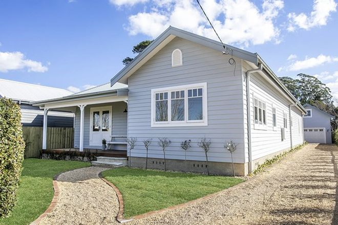 Picture of 13 Crown Street, BURRAWANG NSW 2577