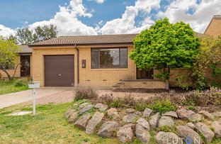 Picture of 48 Boult Place, Melba ACT 2615