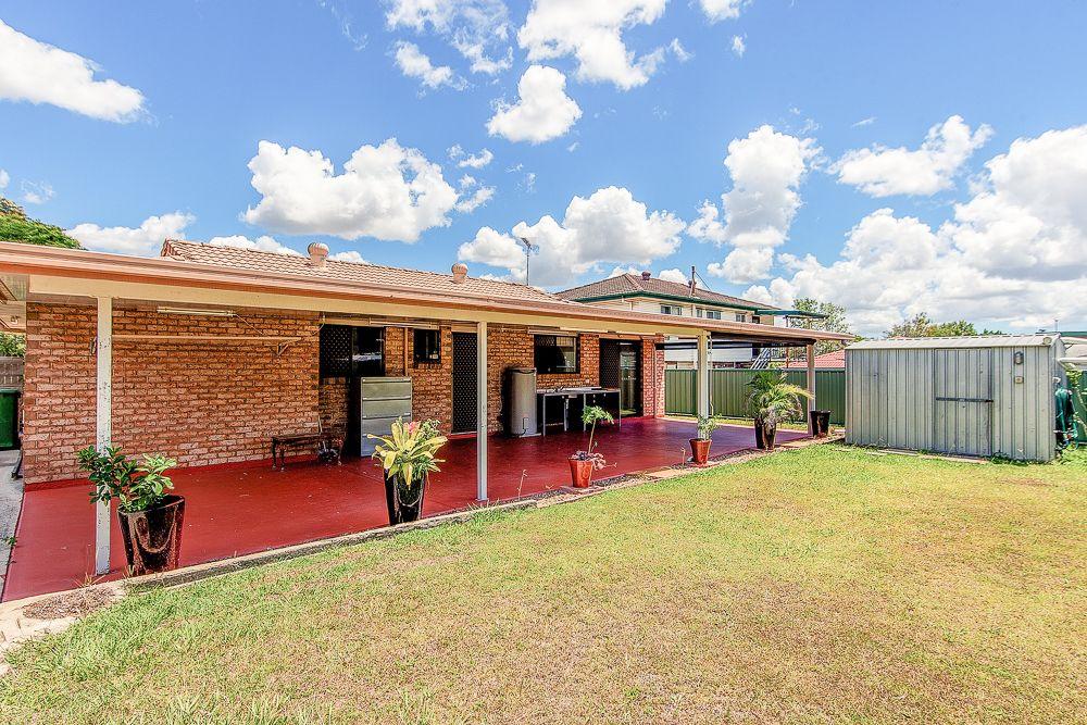 11 Merron Street, Logan Central QLD 4114, Image 0