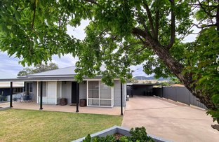 Picture of 44 DENMAN AVE, Kootingal NSW 2352