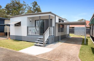Picture of Site 100/43 Mond Street, Thorneside QLD 4158