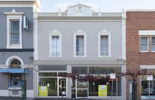 Picture of 111a Barkly Street, Ararat VIC 3377
