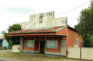 Picture of 21 Stanford Street, Pelaw Main NSW 2327
