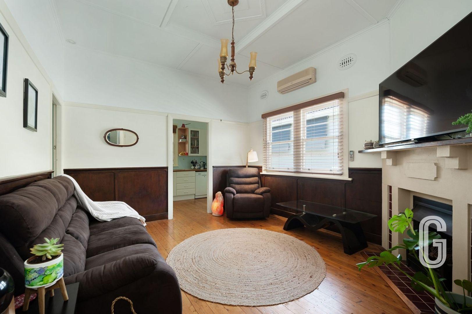 40 Ella Street, Adamstown NSW 2289, Image 1