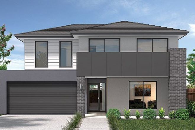 Picture of Lot 1314 Fishermans Dr, TERALBA NSW 2284