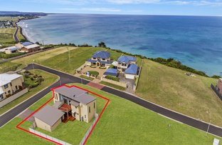 Picture of 14 Seaview Terrace, Portland VIC 3305