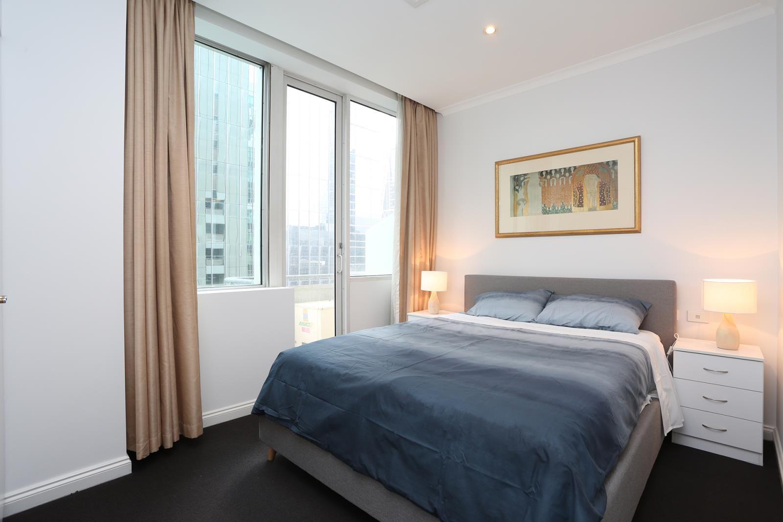 1306/1 William Street, Melbourne VIC 3000, Image 2