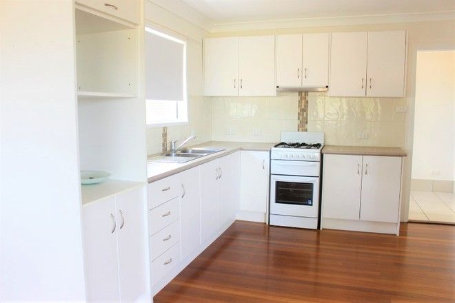 Picture of 202 Wellington Road, SOUTHERN CROSS QLD 4820