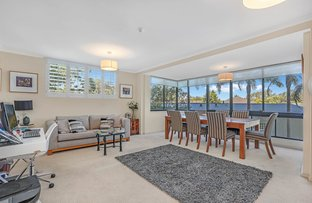Picture of 1/20-24 Rangers Road, Cremorne NSW 2090