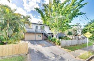Picture of 2 Dean Street, Marsden QLD 4132