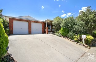 Picture of 18 Peacock Avenue, West Wodonga VIC 3690