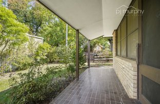 Picture of 12 Wellsford Street, Yackandandah VIC 3749