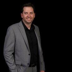 Andrew Marsh, Principal