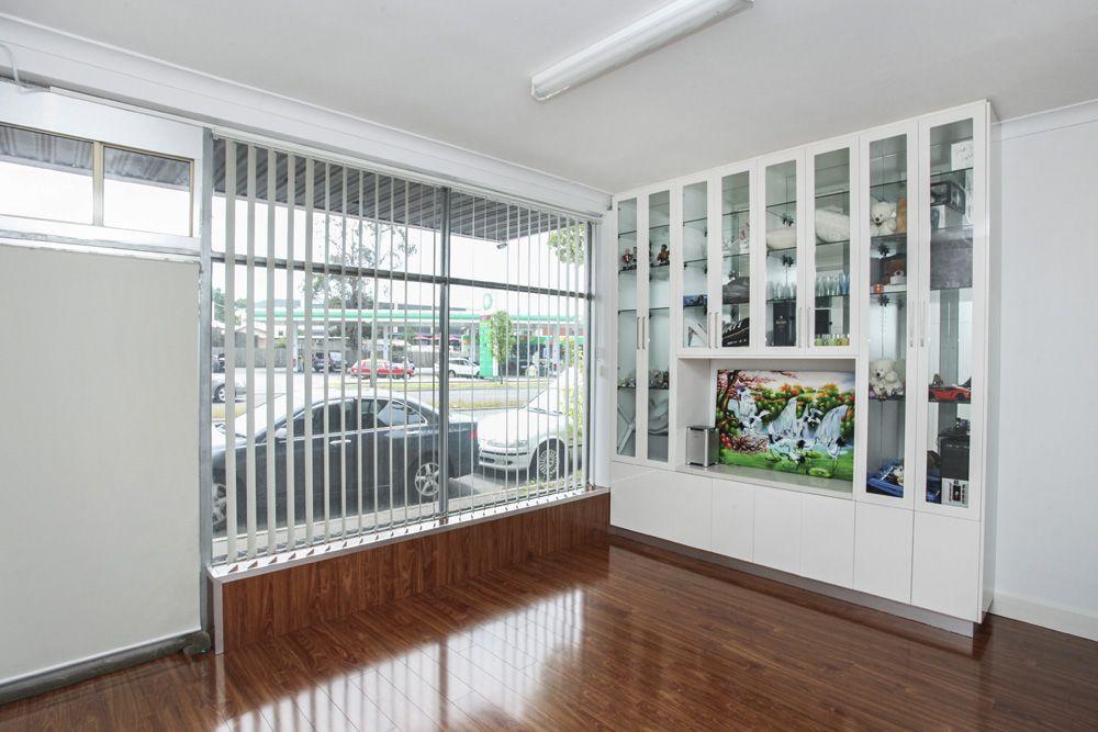 45 Napier  Street, Footscray VIC 3011, Image 0