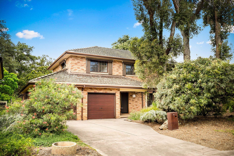 10 Sunset Place, North Rocks NSW 2151, Image 0