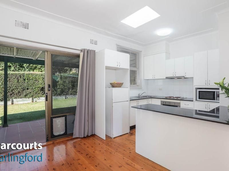 6 View Street, Telopea NSW 2117, Image 1