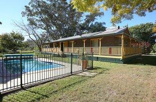 8 Mavis Road, Morayfield QLD 4506