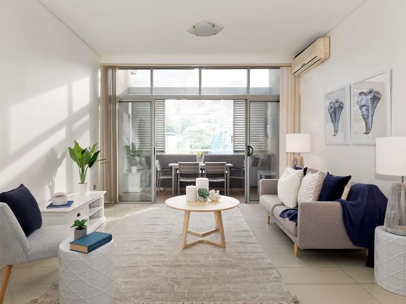 26/228 Condamine Street, Manly Vale NSW 2093, Image 0