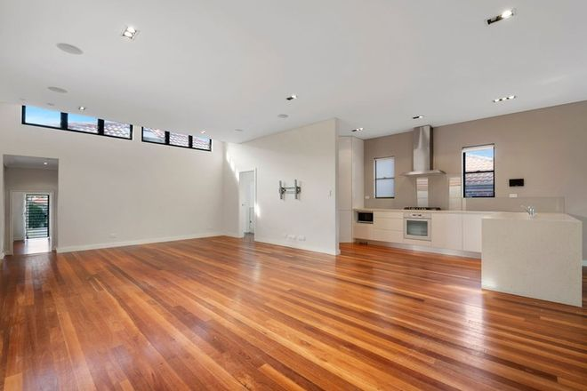 Picture of 29 Walenore Avenue, KINGSFORD NSW 2032