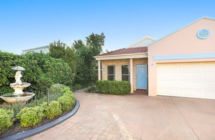 Picture of 7/49B Mutch Avenue, Kyeemagh NSW 2216