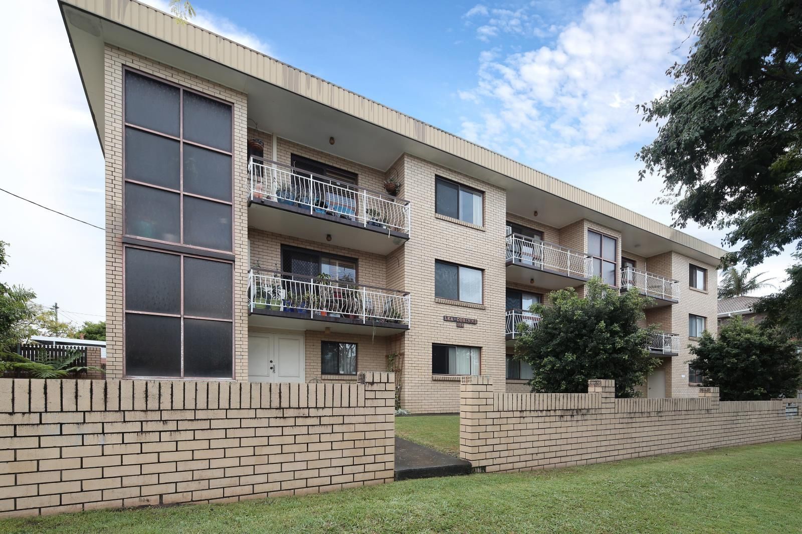 4/154 Flower Street, Northgate QLD 4013, Image 0