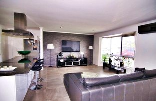 Picture of 2 Peal Court, Carrara QLD 4211