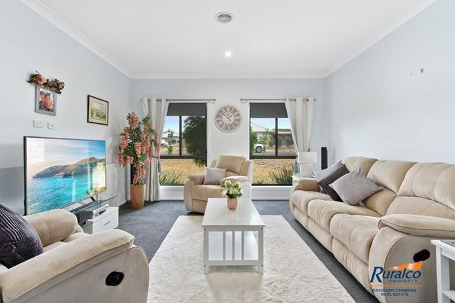 Picture of 48 Warrah Drive, TAMWORTH NSW 2340