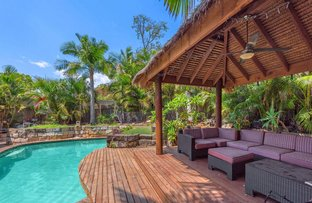 Picture of 52 Settlement Road, The Gap QLD 4061