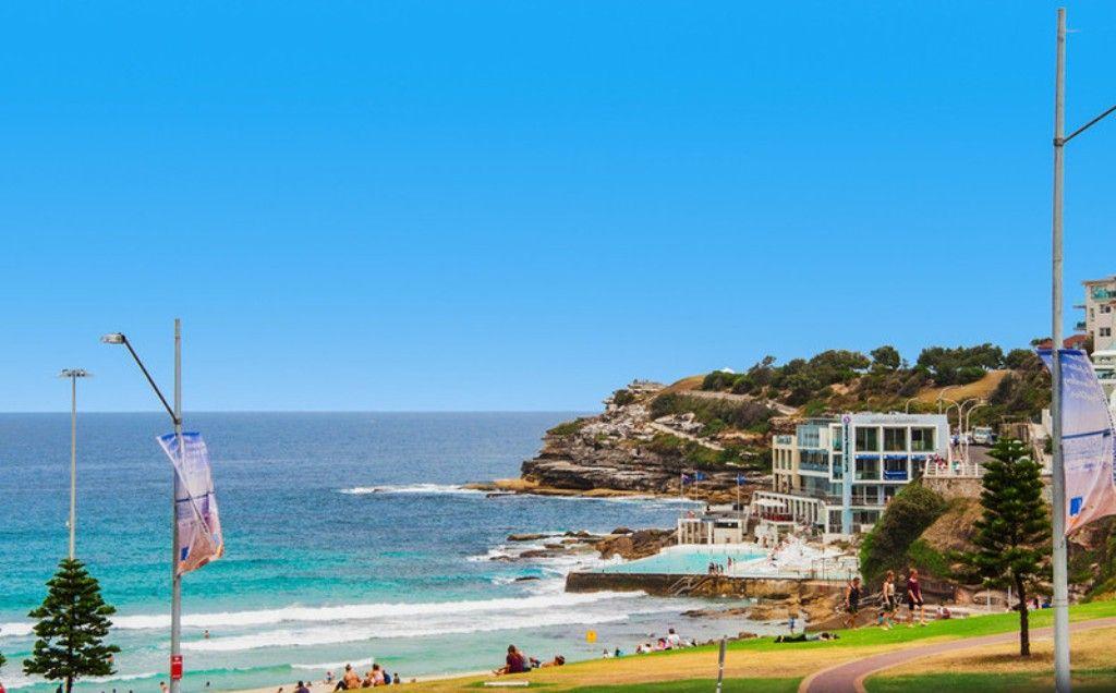 4/90-94 Campbell Parade, Bondi Beach NSW 2026, Image 0