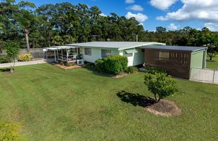 Picture of 136-142 Tinney Road, Upper Caboolture QLD 4510