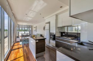 Picture of 120/356 Seaview Rd, Henley Beach SA 5022