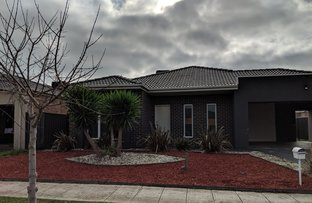 Picture of 25 Conondale Street, Tarneit VIC 3029