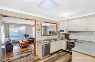 12 Craigie Avenue, Kanwal NSW 2259