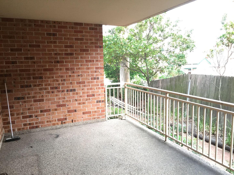 5/75 Hudson Street, Hurstville NSW 2220, Image 2
