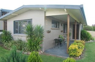 Picture of 9 Leslie Parade, Stanthorpe QLD 4380