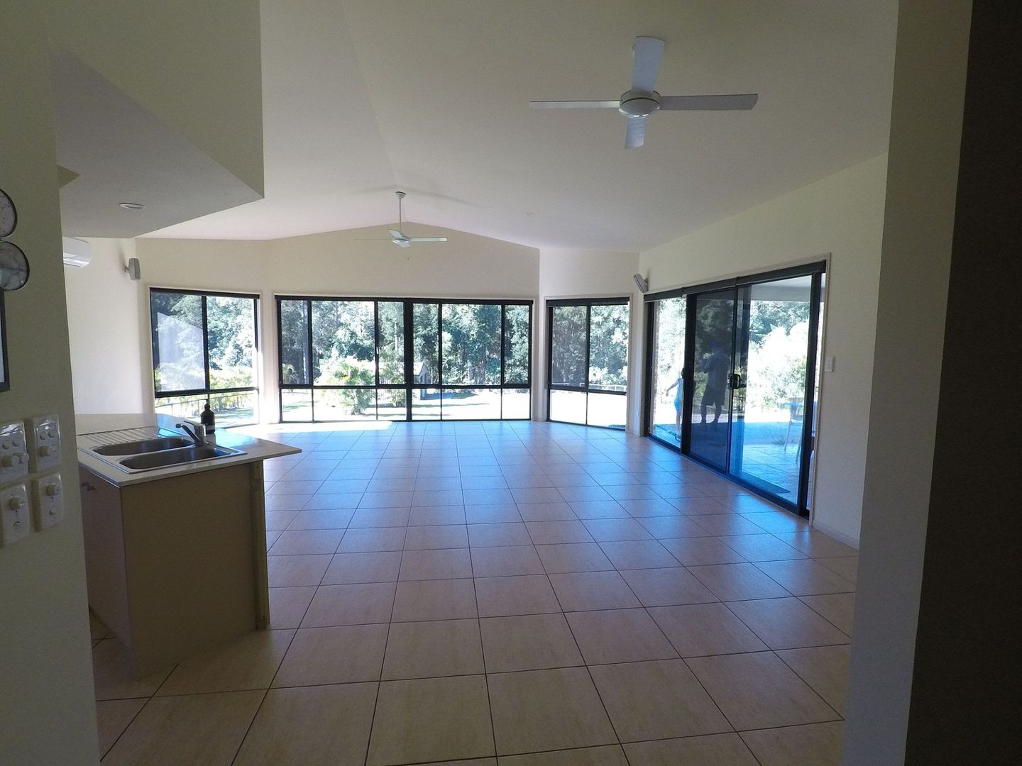47-49 The Oval Drive, Mount Nathan QLD 4211, Image 0