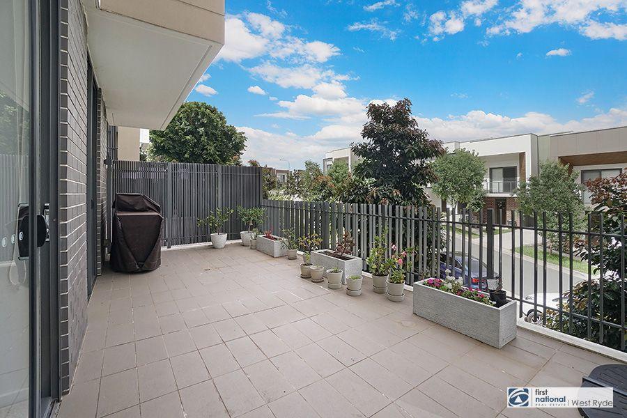 WG03/7 Lardelli  Drive, Ryde NSW 2112, Image 2