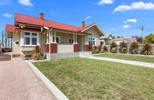 Picture of 24 High Street, Sheffield TAS 7306