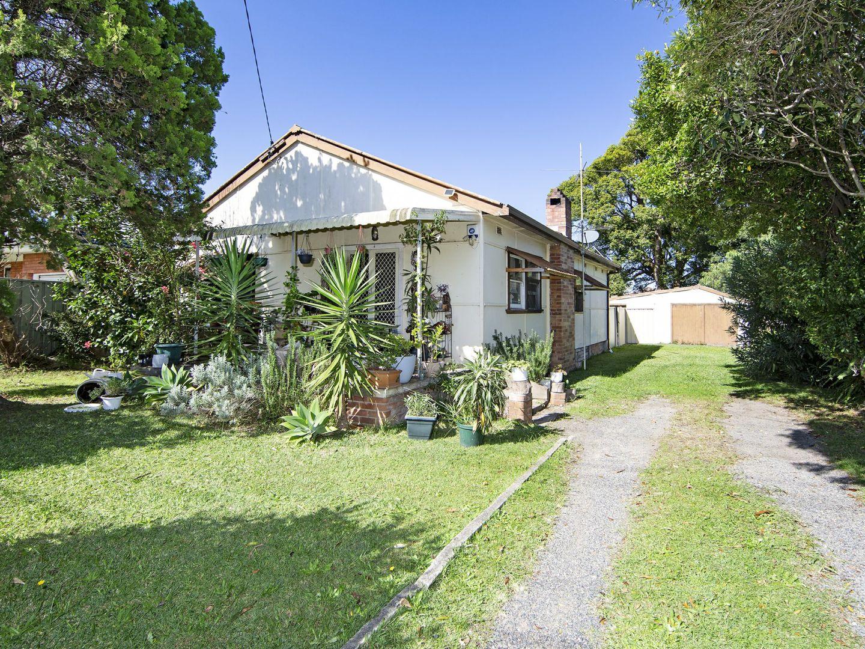 35 Stella Street, Long Jetty NSW 2261, Image 0