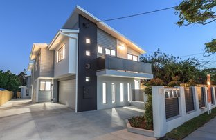 Picture of 54 Hedley Avenue, Nundah QLD 4012