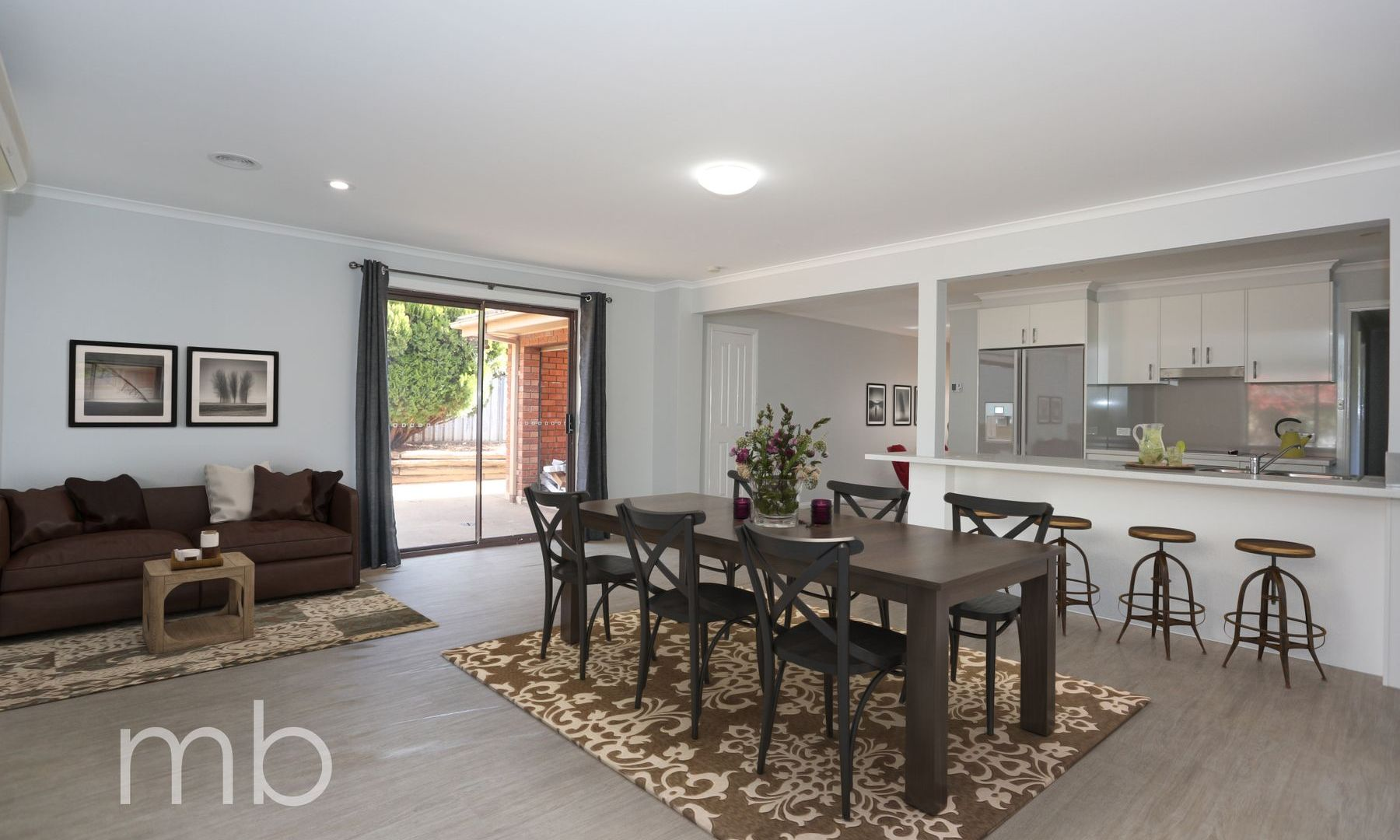 4 Northstoke Way, Orange NSW 2800, Image 1