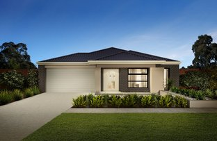 Picture of Lot 4429 Shani Road (Aurora), Wollert VIC 3750