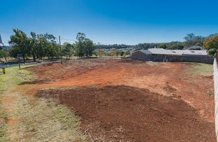 Picture of Lot 26 & 27, 158 Stenner Street, Middle Ridge QLD 4350
