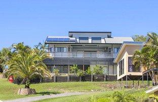 26 Starfish Street, Agnes Water QLD 4677
