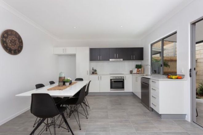 Picture of 23/31 Jotown Drive, COOMERA QLD 4209