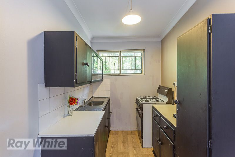 5/10 Loch Street, West End QLD 4101, Image 0
