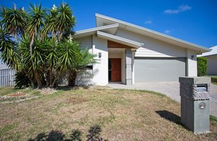 Picture of 17 Ulladulla Street, Blacks Beach QLD 4740