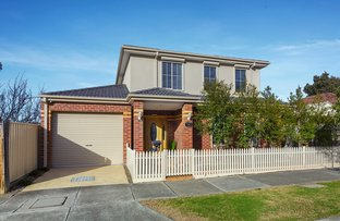 Picture of 25 Walter Street, Hadfield VIC 3046